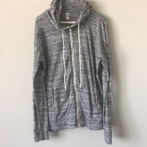 Alternative Apparel Hoodie